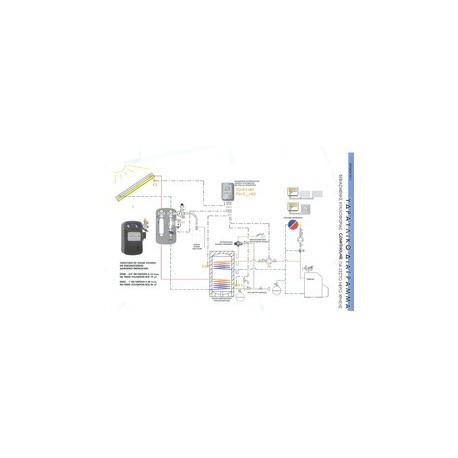 Daikin Perfera FTXM35N / RXM35-N9 Κλιματιστικό τοίχου R32 12000 btu/h A+++/A+++
