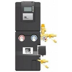 Daikin Perfera FTXM71N / RXM71-N9 Κλιματιστικό τοίχου R32 24000 btu/h A++/A+++