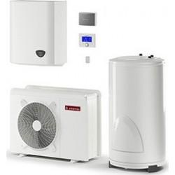 Shinwoo SFC-40CM Fan Coil ψύξης - θέρμανσης 4.730-9.250 kcal/h Οροφή Κρυφό