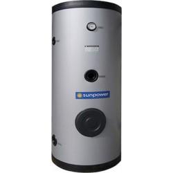 Πλαστική δεξαμενή πετρελαίου νερού Σ6 ECO 750 lt