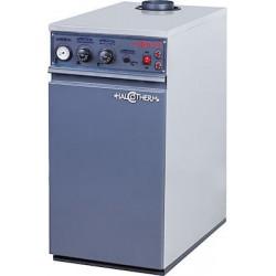 PHNIX HERO H8A DC INVERTER Αντλία Θερμότητας MONOBLOCK Χαμηλών θερμοκρασιών ψύξη/θέρμανση 10.8kW 220V
