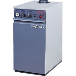 ARISTON ANDRIS LUX 10 Ηλεκτρικός θερμοσίφωνας 10Lt OR (πάνω ροής) 1.2Kw