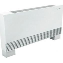 TCL Miracle 12CHSA/VE Κλιματιστικό Τοίχου 12000 btu/h με WiFi